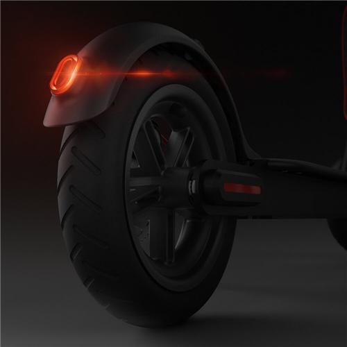 EU Version Xiaomi M365 Electric Scooter
