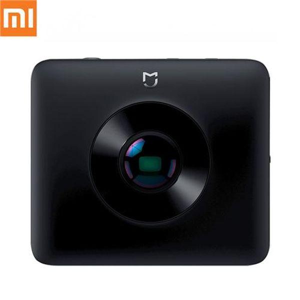 Xiaomi-360-Panorama-Camera