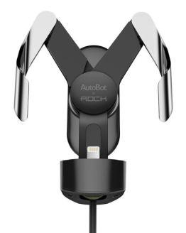 ROCK Autobot Design Handyhalterung