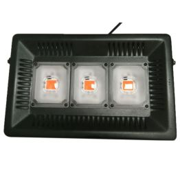 Growlight 150W LED Panel
