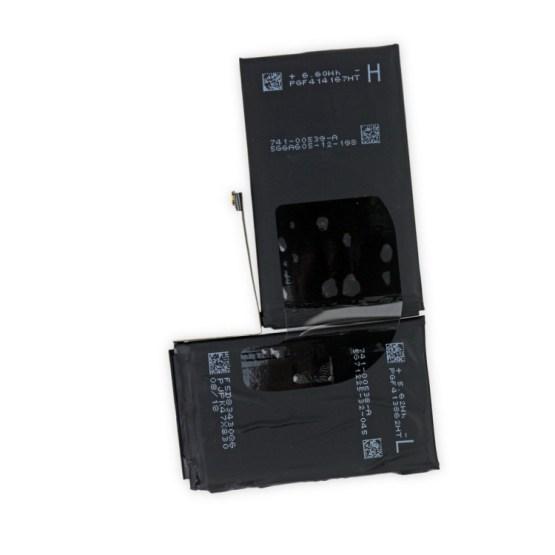 3179mAh Battery Akku für iPhone XS Max