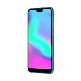 Huawei Honor 10 Global Version