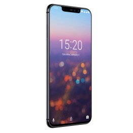 UMIDIGI Z2 Pro Dual 4G 6GB+128GB Ceramic Version