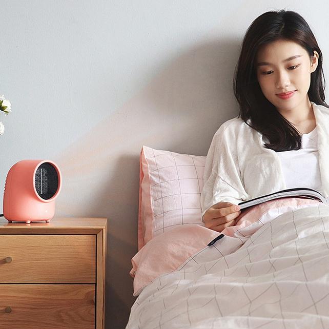 Mini Elektroheizer Xiaomi Warmbaby