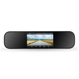Smarter Rückspiegel Xiaomi