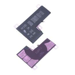 Batterie Akku für iPhone XS