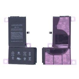 Batterie Akku für iPhone XS Max