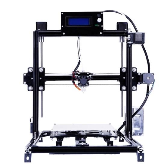 FLSUN C 3D Printer Prusa i3 DIY Kit