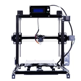 FLSUN C 3D Printer Prusa i3 DIY Kit