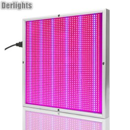 LED Grow Panel 120W 200W High Power