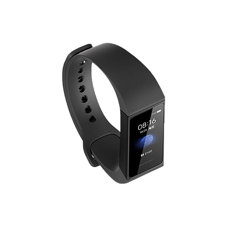 Xiaomi Redmi Smart Fitness Tracker Schlaf Monitor und Pulsmessung