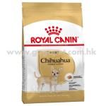 Royal Canin 法國皇家 chihuahua 芝娃娃犬配方