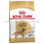Royal Canin 法國皇家 金毛尋回犬成犬配方 12kg