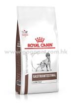 Royal Canin - Gastro Intestinal Low Fat 犬隻低脂易消化處方糧 行貨