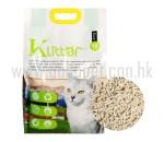 KLitter貓砂 KLitter豆腐貓砂