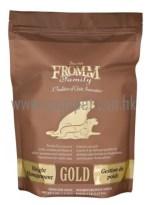 FROMM金裝狗糧 FROMM金裝雞火雞魚蔬菜 低脂/體重控制犬糧