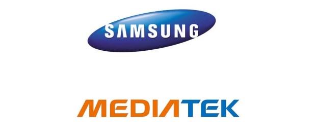 [Clone]FlashStock Rom onSamsung Galaxy Core Prime SM-G360h[Clone]FlashStock Rom onSamsung Galaxy Core Prime SM-G360h