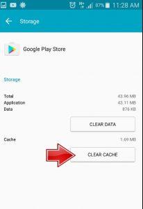 Google PGoogle Play Store Error 941lay Store Error 941