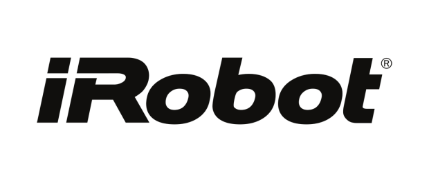 How to Flash Stock Rom on I Robot D18