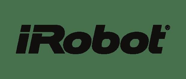 How to FlashStock Rom onI Robot Rainbow J23