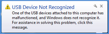USB-Device-Not-Recognized