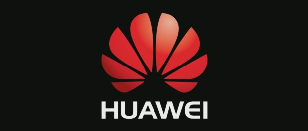 Fixed - Sound Not Works on Huawei Ascend Y220