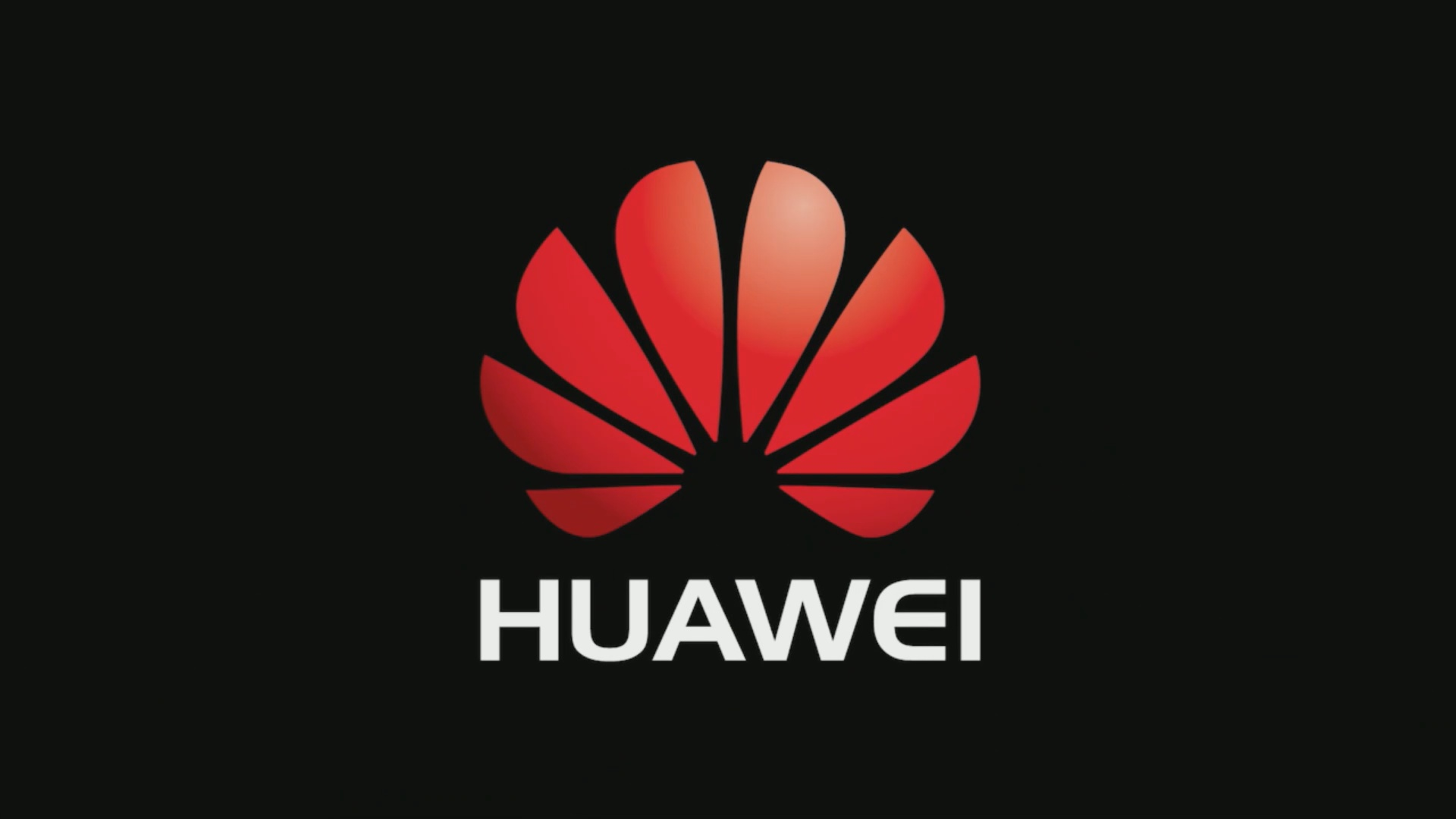 Fixed - Sound Not Works on Huawei Impulse 4G