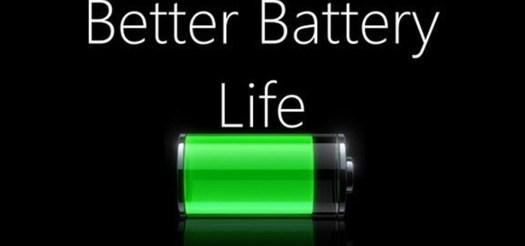 Fix LG G Watch W100 battery liFix LG G Watch W100 battery life problems fe problems