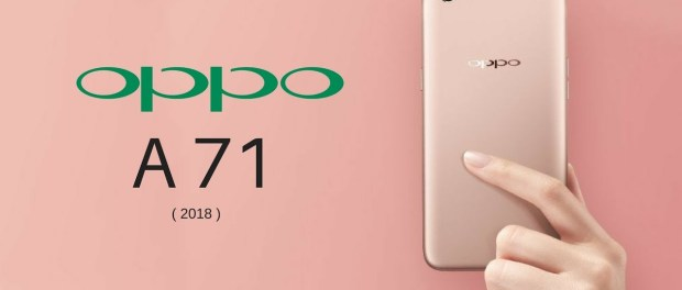 Fixed - Microphone not working on Oppo A71 2018
