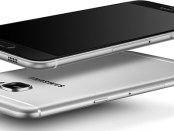 How to rootSamsung Galaxy C7 SM-C7000 With Odin Tool