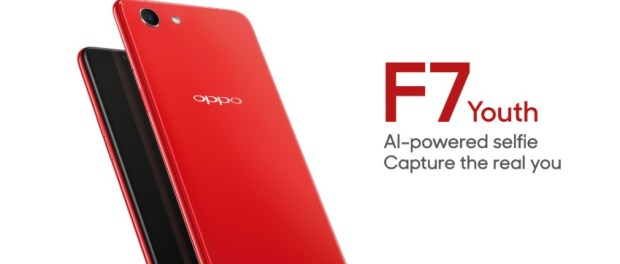 Fixed - Microphone not working on Oppo F7 YouthFixed - Microphone not working on Oppo F7 Youth