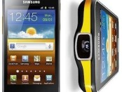 How to Hard Reset Samsung Galaxy Beam2
