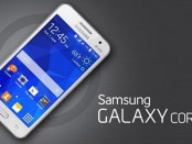How to Hard Reset Samsung Galaxy Core 2 Dual SIM G355H
