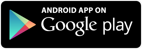 Google playstore Errors Code & Solutions on Motorola Moto E2 XT1527