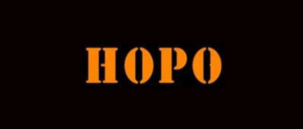 How to FlashStock Rom onHopo P1