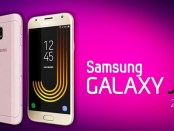 How to fix Samsung Galaxy J3 2018 battery life problems