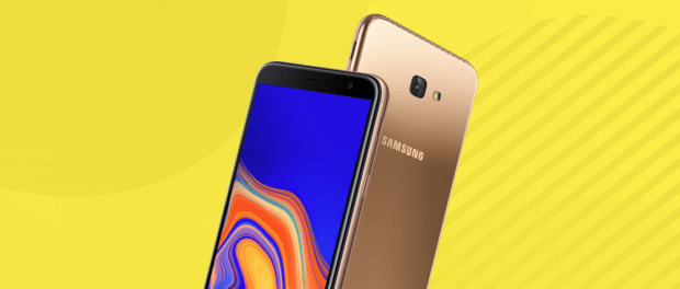 Fixed -Vibration not working onSamsung Galaxy J4 Plus