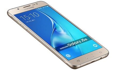 How to rootSamsung Galaxy J5 SM-J510H With Odin Tool