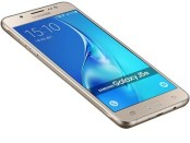 How to root Samsung Galaxy J5 SM-J510S With Odin Tool