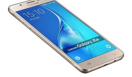 [Clone]FlashStock Rom onSamsung Galaxy J5 SM-J500ds