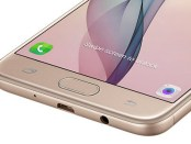 How to rootSamsung Galaxy J7 Prime SM-G610K With Odin Tool