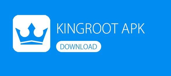 ROOT TÉLÉCHARGER 5.1.1 KINGO
