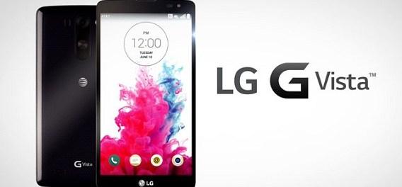 Sound Not Works on LG G Vista