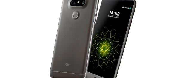Sound Not Works on LG G5 Lite