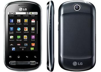 LGP350G