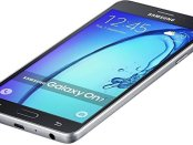 How to rootSamsung Galaxy On7 SM-G610S With Odin Tool