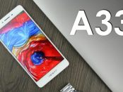 Sound Not Works on Oppo A33