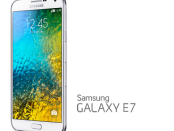 How to Hard Reset Samsung Galaxy E7