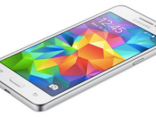 How to Hard Reset Samsung Galaxy Grand Prime
