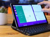 How to fix Samsung Galaxy Tab S4 10.5 battery life problems